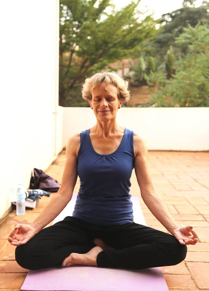 the-enlightened-cat-yoga-studio-kampala-uganda-9