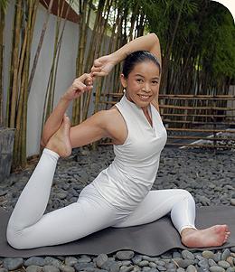 white-space-mind-and-body-wellness-tai-chi-yoga-studio-philippines-17