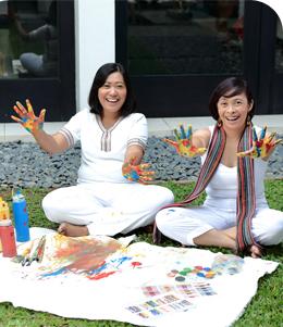 white-space-mind-and-body-wellness-tai-chi-yoga-studio-philippines-14