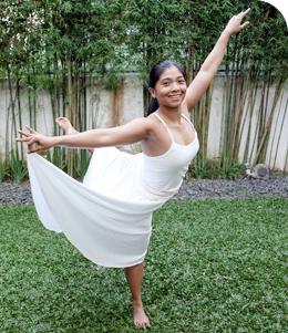 white-space-mind-and-body-wellness-tai-chi-yoga-studio-philippines-16