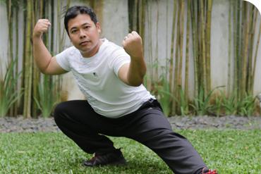white-space-mind-and-body-wellness-tai-chi-yoga-studio-philippines-12