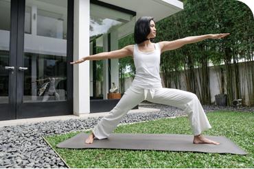 white-space-mind-and-body-wellness-tai-chi-yoga-studio-philippines-15
