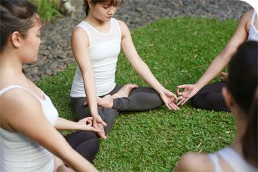 white-space-mind-and-body-wellness-tai-chi-yoga-studio-philippines-18