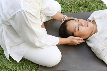 white-space-mind-and-body-wellness-tai-chi-yoga-studio-philippines-19