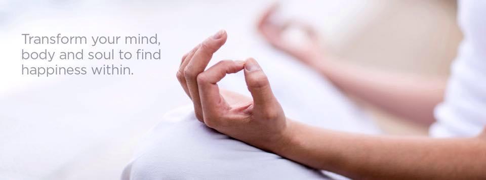 miami-yoga-room-studio-queensland-australia-3