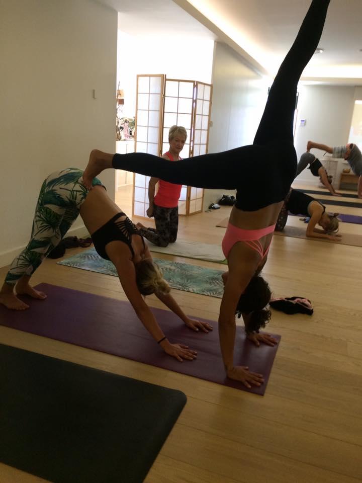 miami-yoga-room-studio-queensland-australia-6