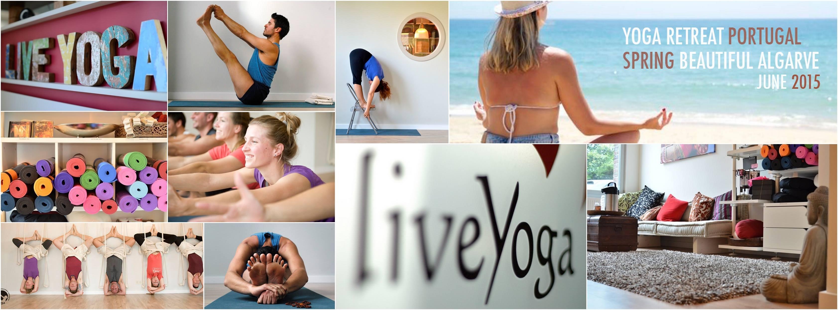 liveyoga-iyengar-yoga-shala-amsterdam-netherlands-6