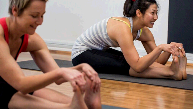 the-yoga-house-4