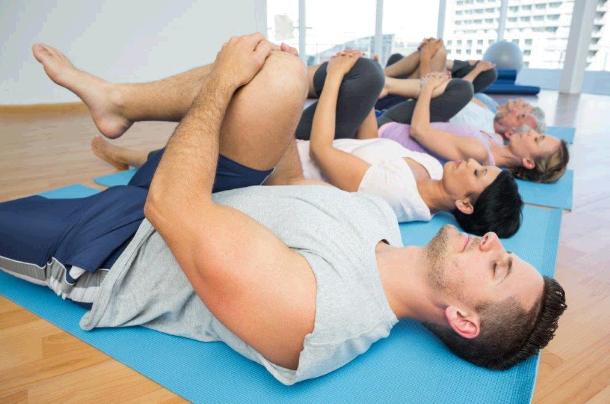 the-yoga-house-6