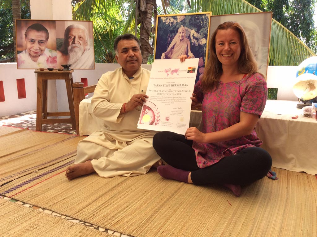 Santhigram Wellness Kerala Ayurveda Balancegurus