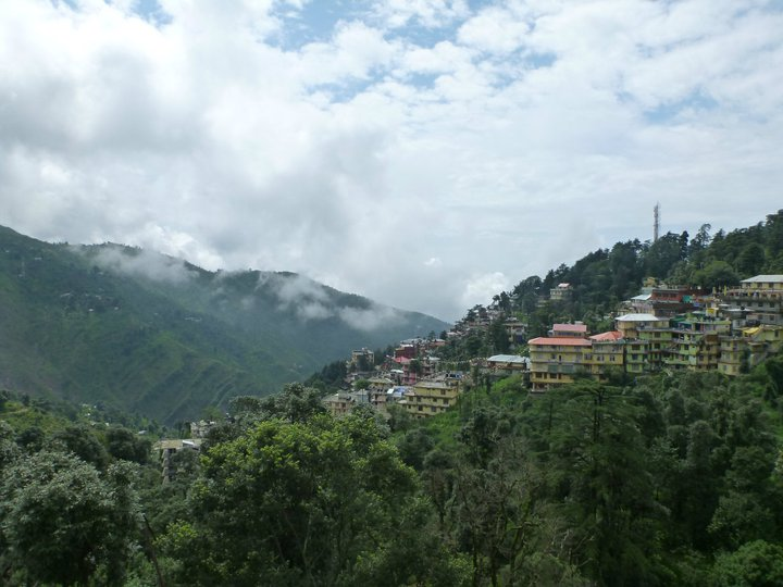 kailash-tribal-school-13