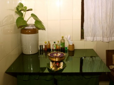 sarovaram-ayurvedic-health-centre-13