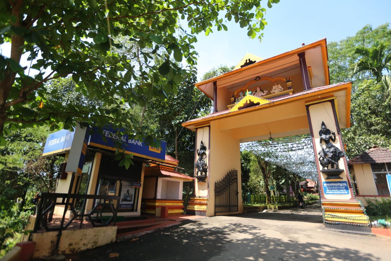sreedhareeyam-ayurvedic-eye-hospital-research-centre-12
