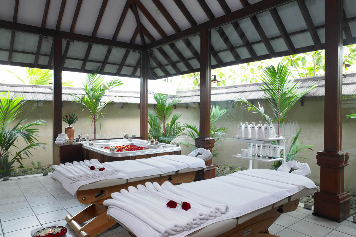 the-zuri-kumarakom-kerala-resort-and-spa-11