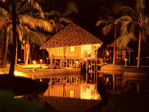 cherai-beach-resorts-10