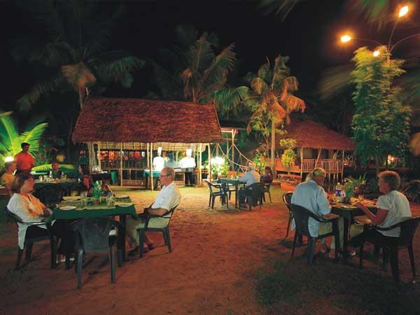 cherai-beach-resorts-3