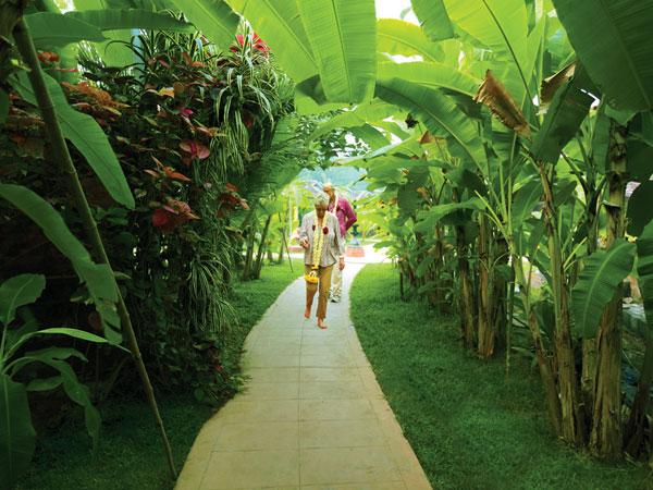 cherai-beach-resorts-17