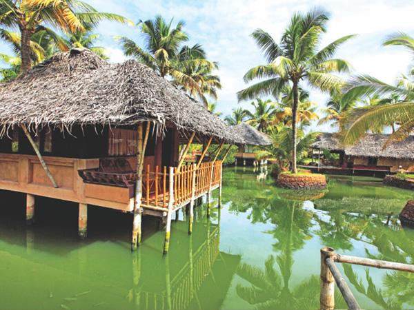 cherai-beach-resorts-15