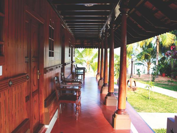 cherai-beach-resorts-19