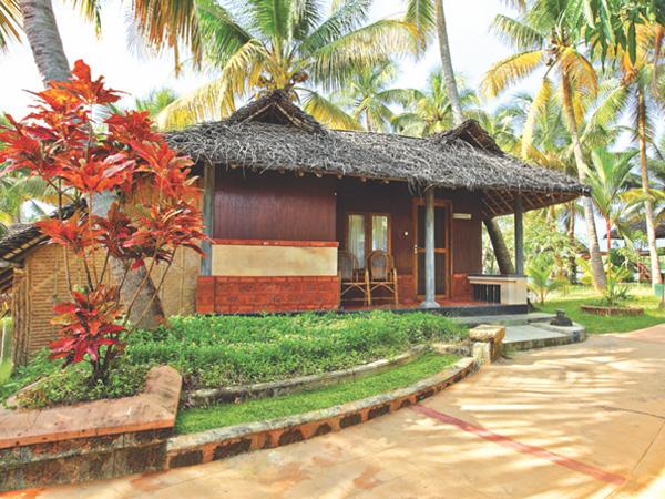 cherai-beach-resorts-26