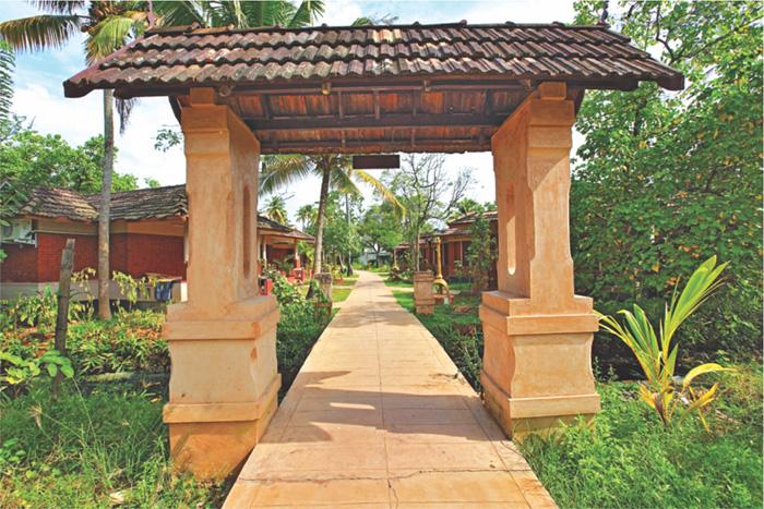cherai-beach-resorts-24
