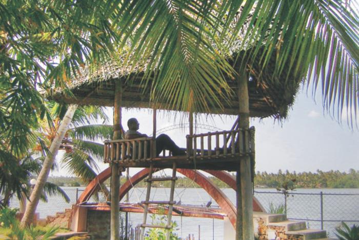 cherai-beach-resorts-23