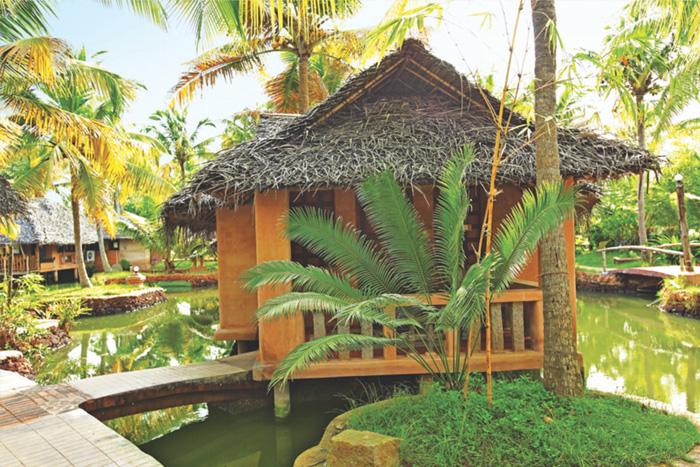 cherai-beach-resorts-28