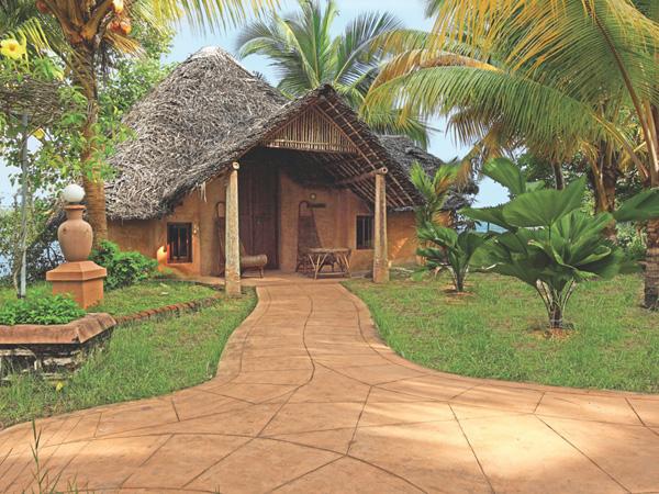 cherai-beach-resorts-20