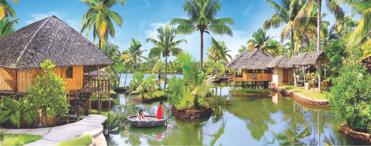 cherai-beach-resorts-21