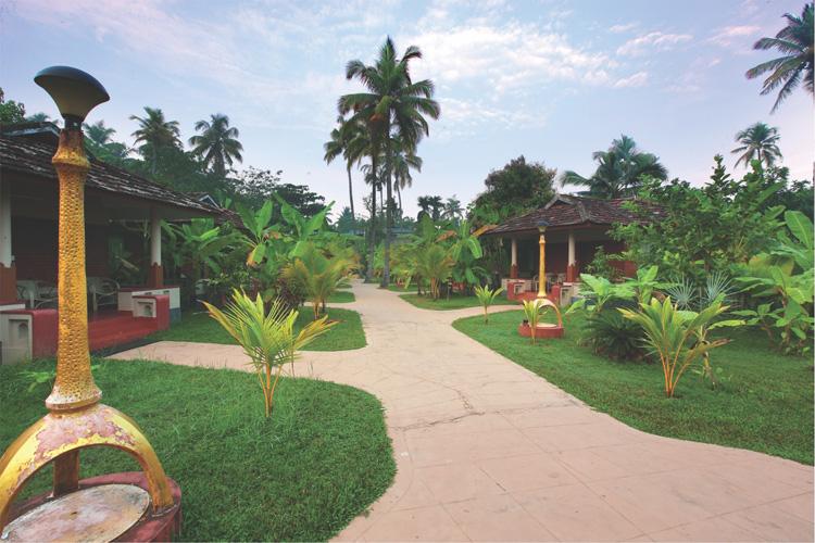 cherai-beach-resorts-27