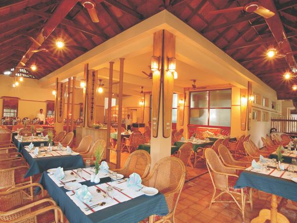 cherai-beach-resorts-25