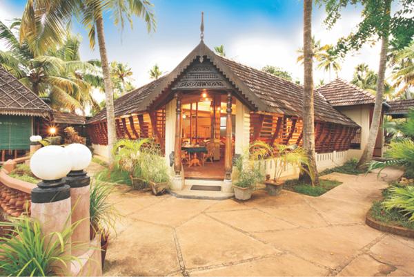 cherai-beach-resorts-30