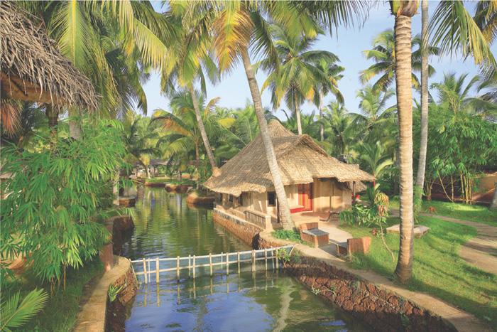 cherai-beach-resorts-32