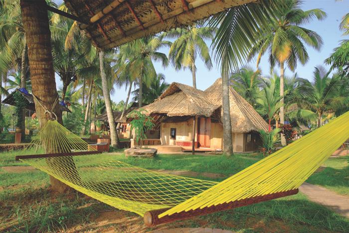 cherai-beach-resorts-33