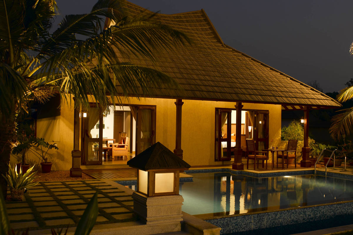 the-zuri-kumarakom-kerala-resort-and-spa-14