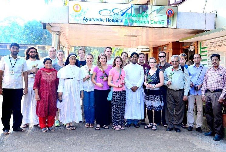 amala-ayurvedic-hospital-research-centre-12