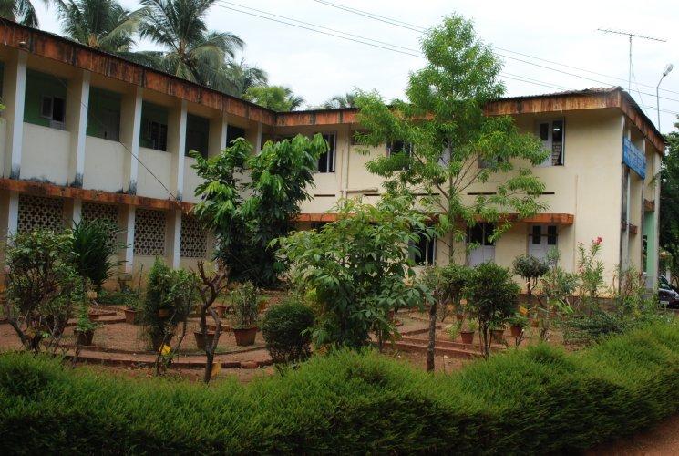 amala-ayurvedic-hospital-research-centre-7