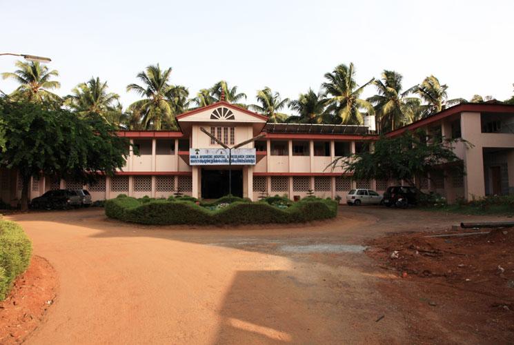 amala-ayurvedic-hospital-research-centre-9