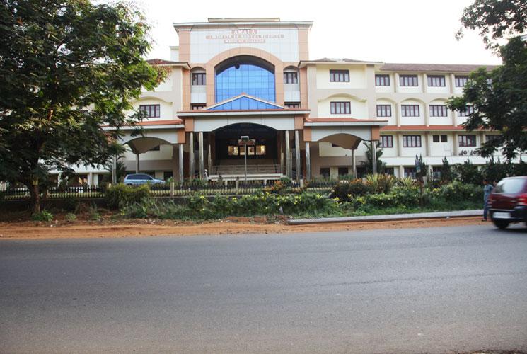 amala-ayurvedic-hospital-research-centre-10