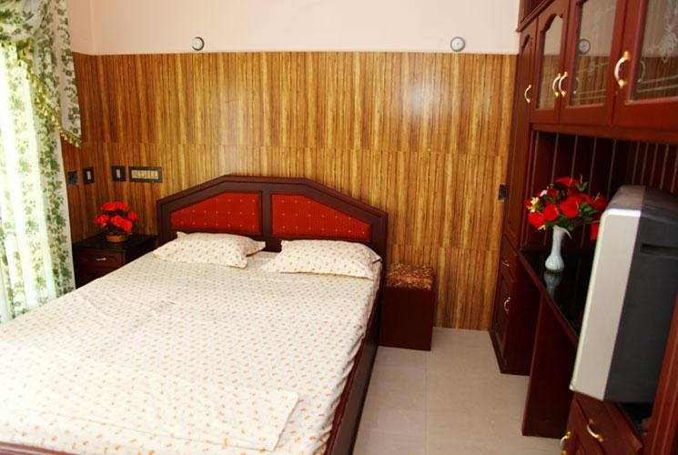 amala-ayurvedic-hospital-research-centre-5
