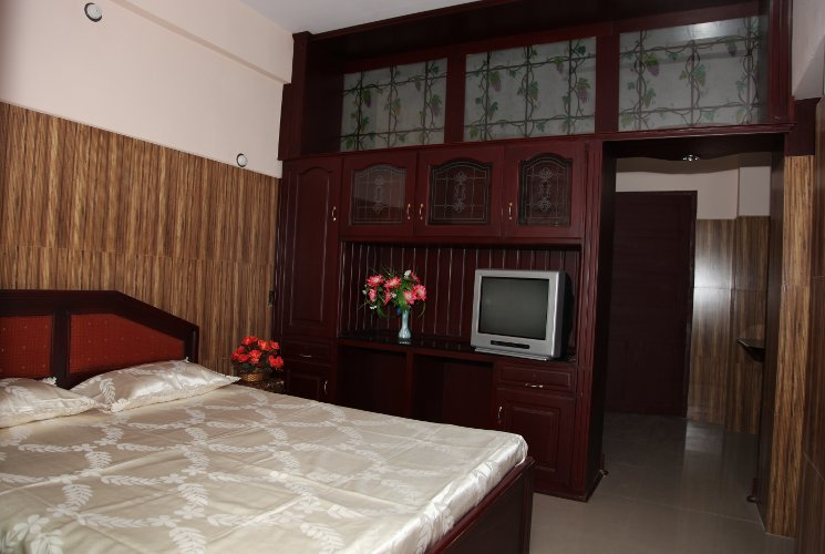 amala-ayurvedic-hospital-research-centre-11
