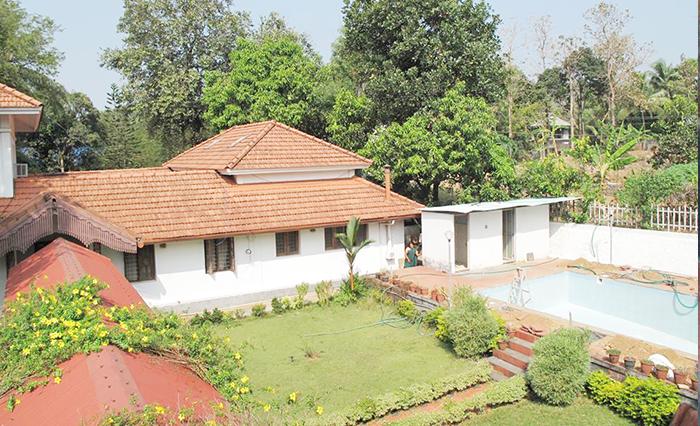 ayuryogashram-pvt-ltd-14
