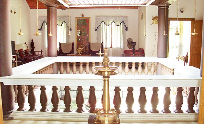 ayuryogashram-pvt-ltd-3