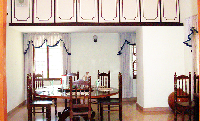 ayuryogashram-pvt-ltd-11