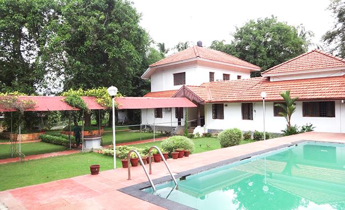 ayuryogashram-pvt-ltd-10