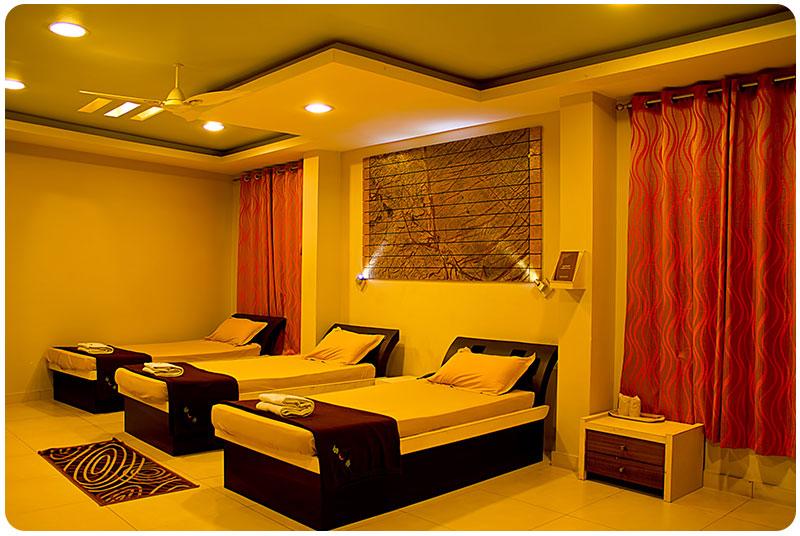 dr-p-alikuttys-kottakkal-ayurveda-nursing-home-14