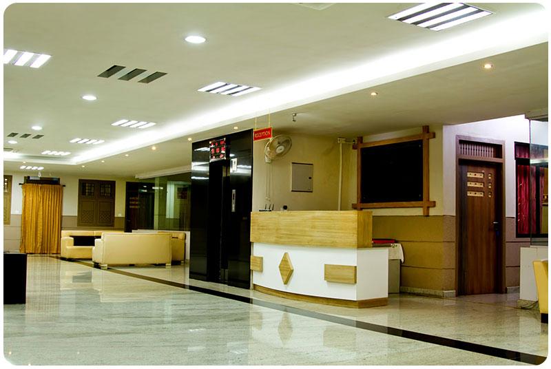 dr-p-alikuttys-kottakkal-ayurveda-nursing-home-5