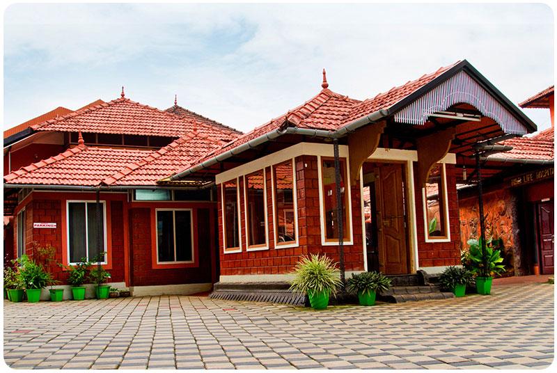 dr-p-alikuttys-kottakkal-ayurveda-nursing-home-11