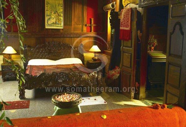 somatheeram-ayurvedic-hospital-yoga-centre-p-ltd-3