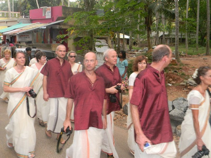 somatheeram-ayurvedic-hospital-yoga-centre-p-ltd-14